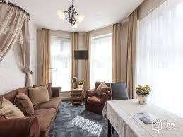chambre hote bruges chambres d hôtes à bruges iha 11133