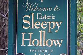 sleepy hollow photo gallery sleepy hollow ny