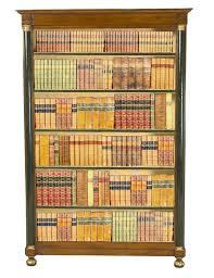 Modern Bookcase Furniture 149 Best Bookcase Images On Pinterest Furniture Storage Modern