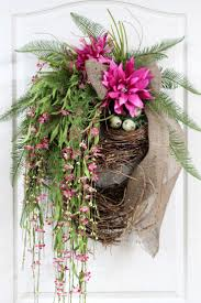 Flower Delivery Free Shipping Free Shipping Flower Delivery Sheilahight Decorations