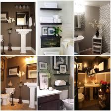 Very Small Bathroom Design Ideas Bathroom Bathroom Designs For Home Small Bathroom Looks Best