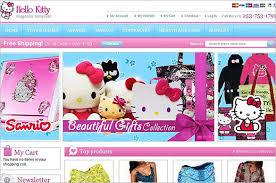 15 toy store magento themes u0026 templates free u0026 premium templates