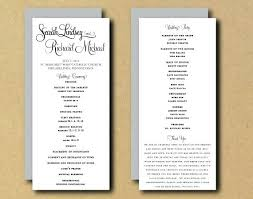 wedding invitation software best of program to make wedding invitations and like this item 76