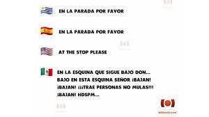 Banderas Meme - se sale de control meme de cómo se dice en méxico galería
