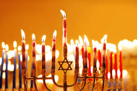 where to buy hanukkah candles menorah candles hanukkah for sale lighting order candlestick