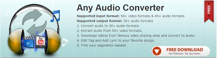 download mp3 converter windows 7 free any audio converter download download free any audio