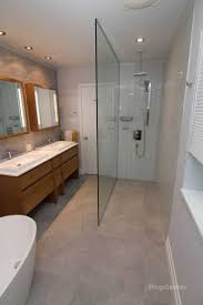 basement ceiling design basement for rent in va how to install