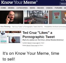 Meme Categories - about f know your meme welcon home memes categories news images