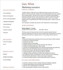 Pictures Of Resume Examples by Modeling Resume 8 Vibrant Idea Modeling Resume 6 How To Create A