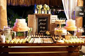 Mexican Love Quotes by Oceanfront Ceremony Sunset Reception In Puerto Vallarta Mexico