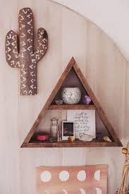 Boho Home Decor by 4333 Best Home Decor Images On Pinterest