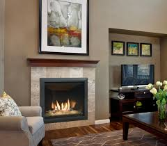 gas fireplaces anchorage ak alaska stove u0026 spa
