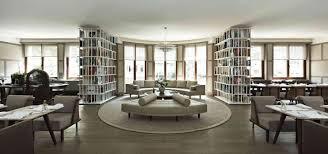 lovely large living room on interior design ideas for home design
