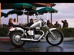 2010 suzuki boulevard s40 moto zombdrive com
