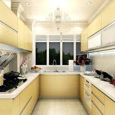 Cabinet Doors Melbourne Vinyl Wrap Kitchen Doors Melbourne Vinyl Wrapped Kitchen Doors On