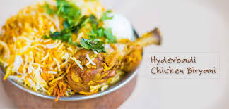 biryani indian cuisine paradise india cuisineparadise india restaurant