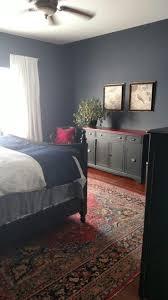 Best  Male Bedroom Decor Ideas On Pinterest Male Bedroom Men - Masculine bedroom colors
