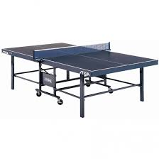 stiga eurotek table tennis table exquisite shop stiga 108 in indoor freestanding ping pong table at
