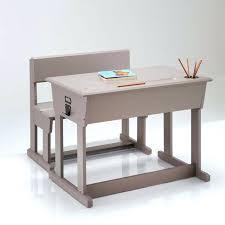 chaise ikea bureau ikea bureau bureau blanc ikea d galant bureau blanc angle ikea with