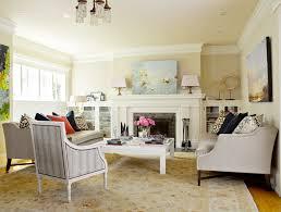 luxe home interiors press archives gr interiorsgr interiors