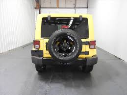 nissan armada for sale harrisburg pa jeep wrangler 4 door in pennsylvania for sale used cars on