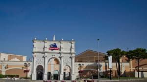 castel romano designer outlet shopping center castel romano designer outlet mirabiliaromae