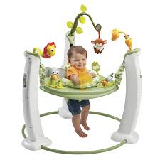 evenflo exersaucer jump u0026 learn stationary jumper by oj commerce