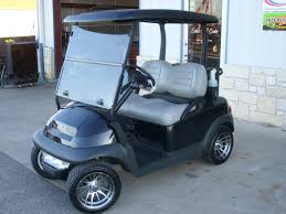 100 2001 ez go txt golf cart manual for my ez go golf cart