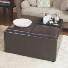 table top for ottoman home design ideas and pictures