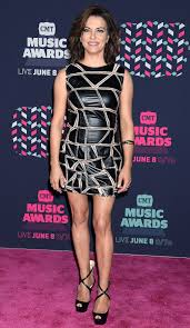 sequins slits and lots of skin the sexiest style moments at the