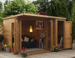 She Shed Kit 148 Best Chic Sheds Images On Pinterest Garden Sheds Potting