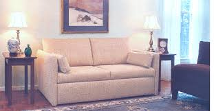Space Saving Sectional Sofas by Space Saving Small Sofas Loveseats And Sectional Sofa Options