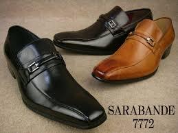 light brown monk strap shoes kamedayahonten rakuten global market sarabande 7772 monk strap
