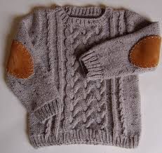 182 best toddler s knitting patterns images on baby