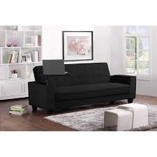 Black Sofa Bed by Best 25 Black Futon Ideas Only On Pinterest Dorm Bunk Beds