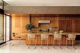 ideas for backsplash for kitchen 23 kitchen tile backsplash ideas design inspiration photos