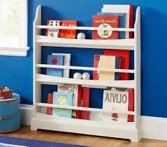 Nautical Bookcase Kids Bookcase Design White Kid Room Furniture Ideas Oak Wood Table