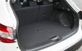 qashqai nissan 2014 nissan qashqai 2014 boot frontseatdriver co uk u2013 front seat driver