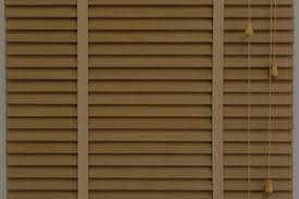 gallant benefits by type and window shades practical uses and n