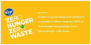What Time Does Kroger Close On Thanksgiving Kroger Kroger Twitter