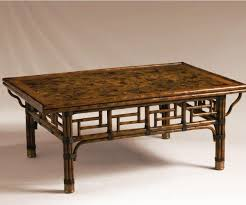 Rattan Table L Reputable Small Rattan Coffee Table Rattan Coffee Table Furniture