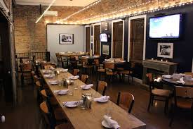 private dining and events at shaw u0027s tavern