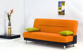 Ebay Lovesac Twilight Sleeper Sofa Cover Sale Dwr Review 17443 Gallery