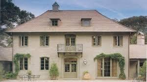 tudor style homes from elizabeth i to henry viii the tudor