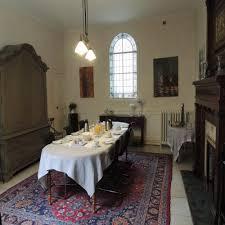 chambre d hote nantes centre le plus brillant avec superbe chambre d hote à nantes concernant