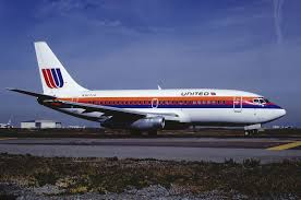 United Airlines Change Flight by United Airlines Flight 585 Wikipedia