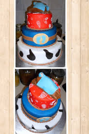 60 best baby shower nephew images on pinterest cowboy baby