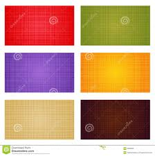 Autumn Colors Autumn Colors Backgrounds Stock Vector Image Of Illustration