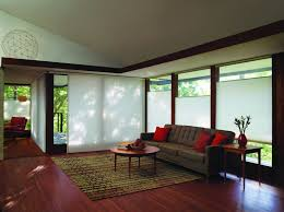 vertiglide sarasota u0026 bradenton florida fl blinds and designs