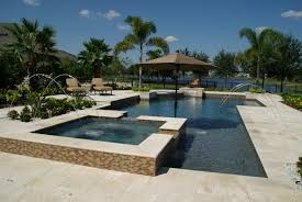 classic travertine pool deck u2014 jbeedesigns outdoor travertine